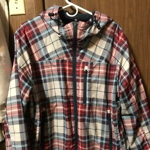 Men American Eagle Outfitters jacket